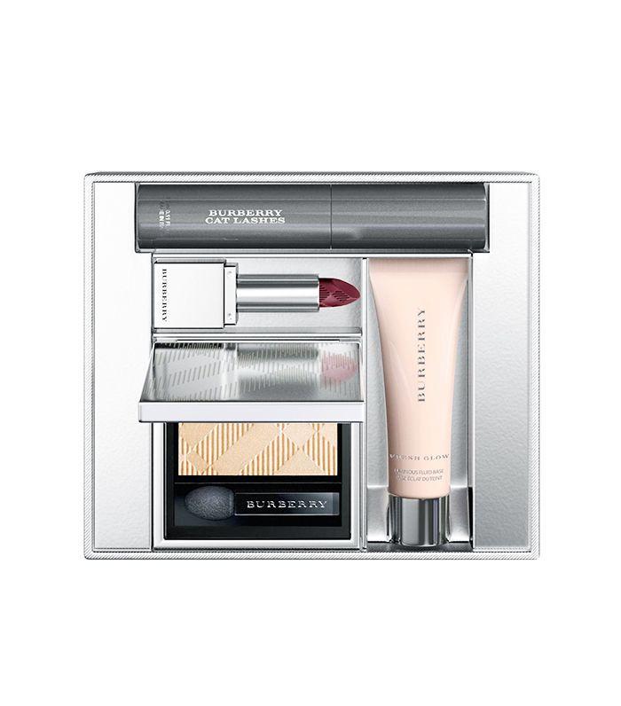 Festive Beauty Box
