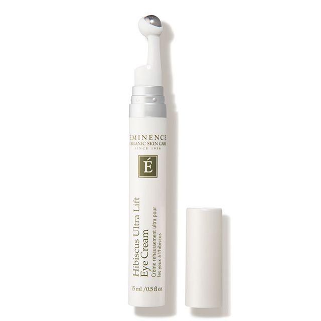 eminence eye cream