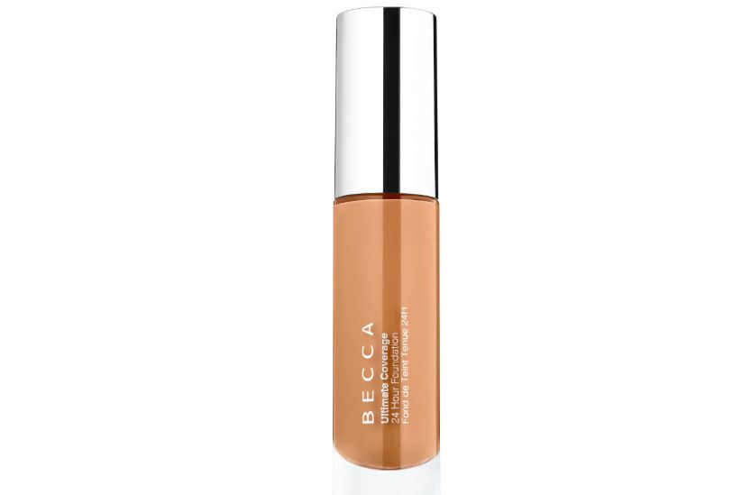The 12 Best Foundations For Rosacea Of 2021