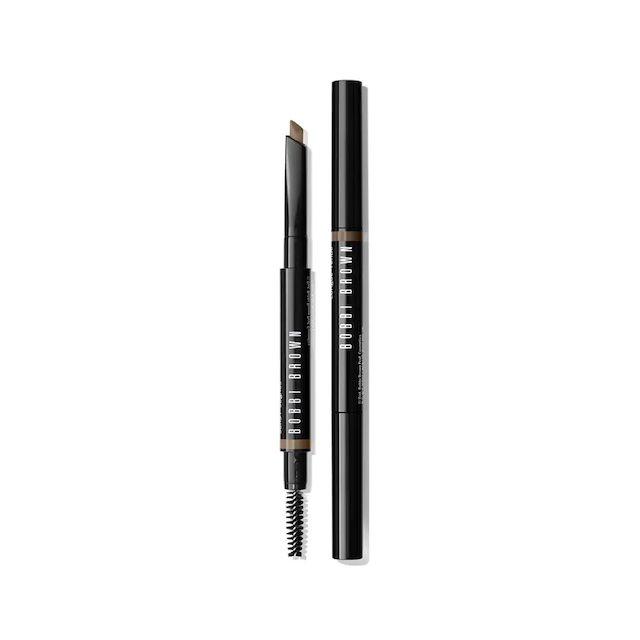 Bobbi Brown Perfectly Defined Long-Wear Eye Brow Pencil