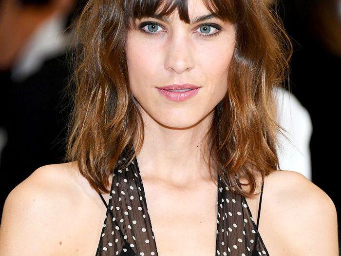 15 Long Shag Haircuts That Flatter All Face Shapes