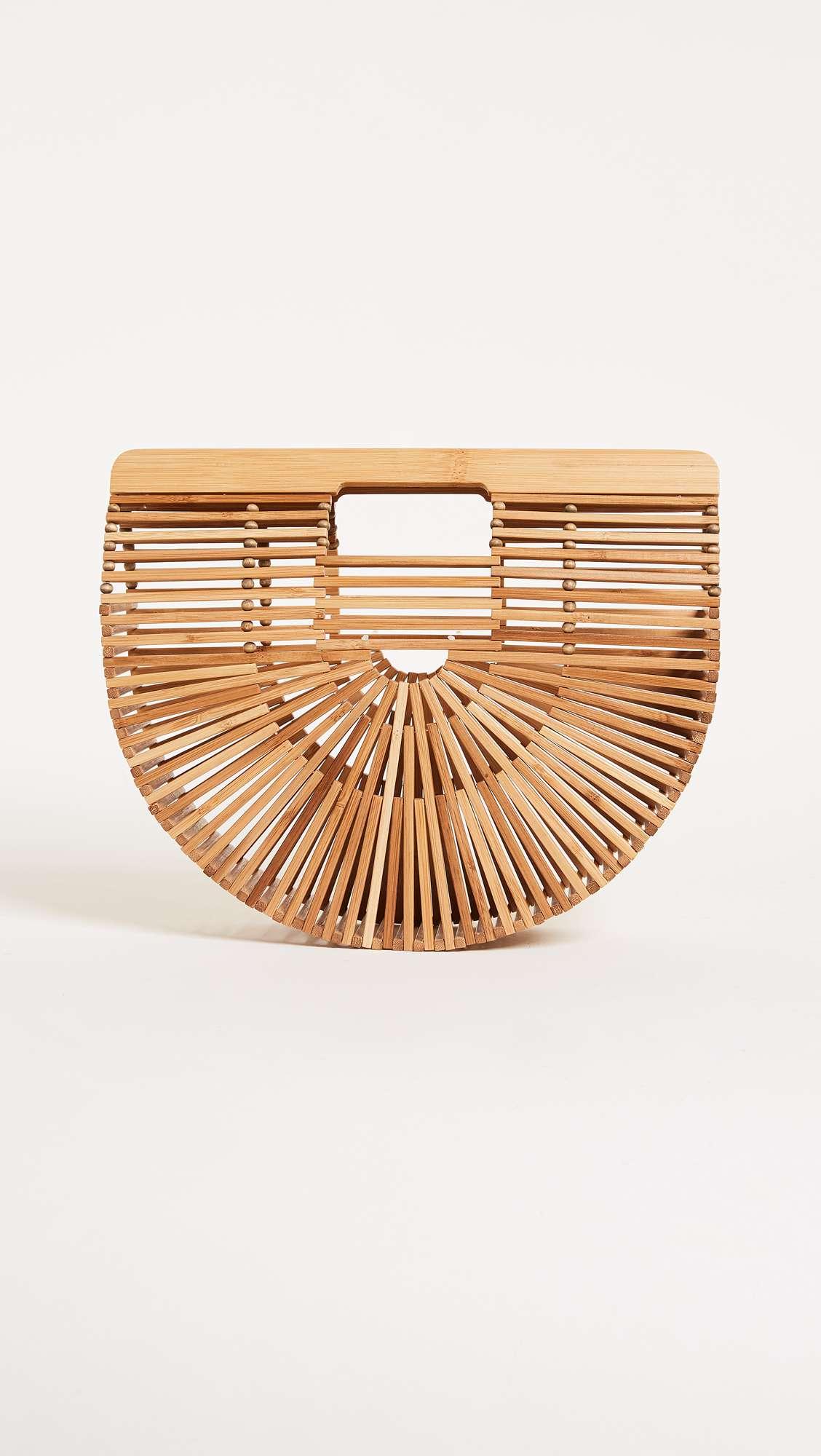 Small Gaia's Ark Bag