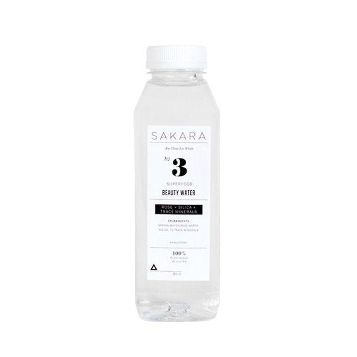 sakara-beauty-water