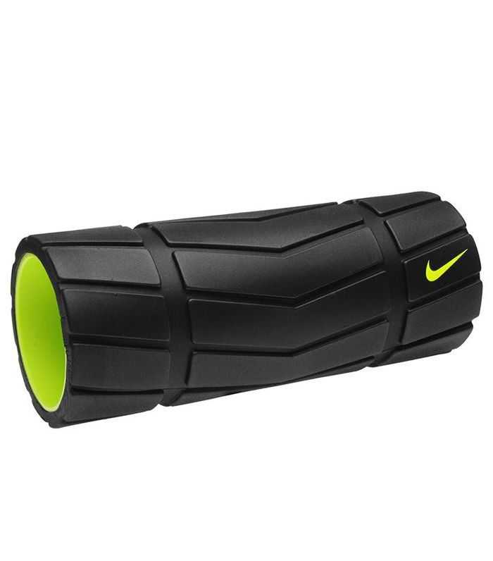 Workout recovery: Nike Recovery Foam Roller