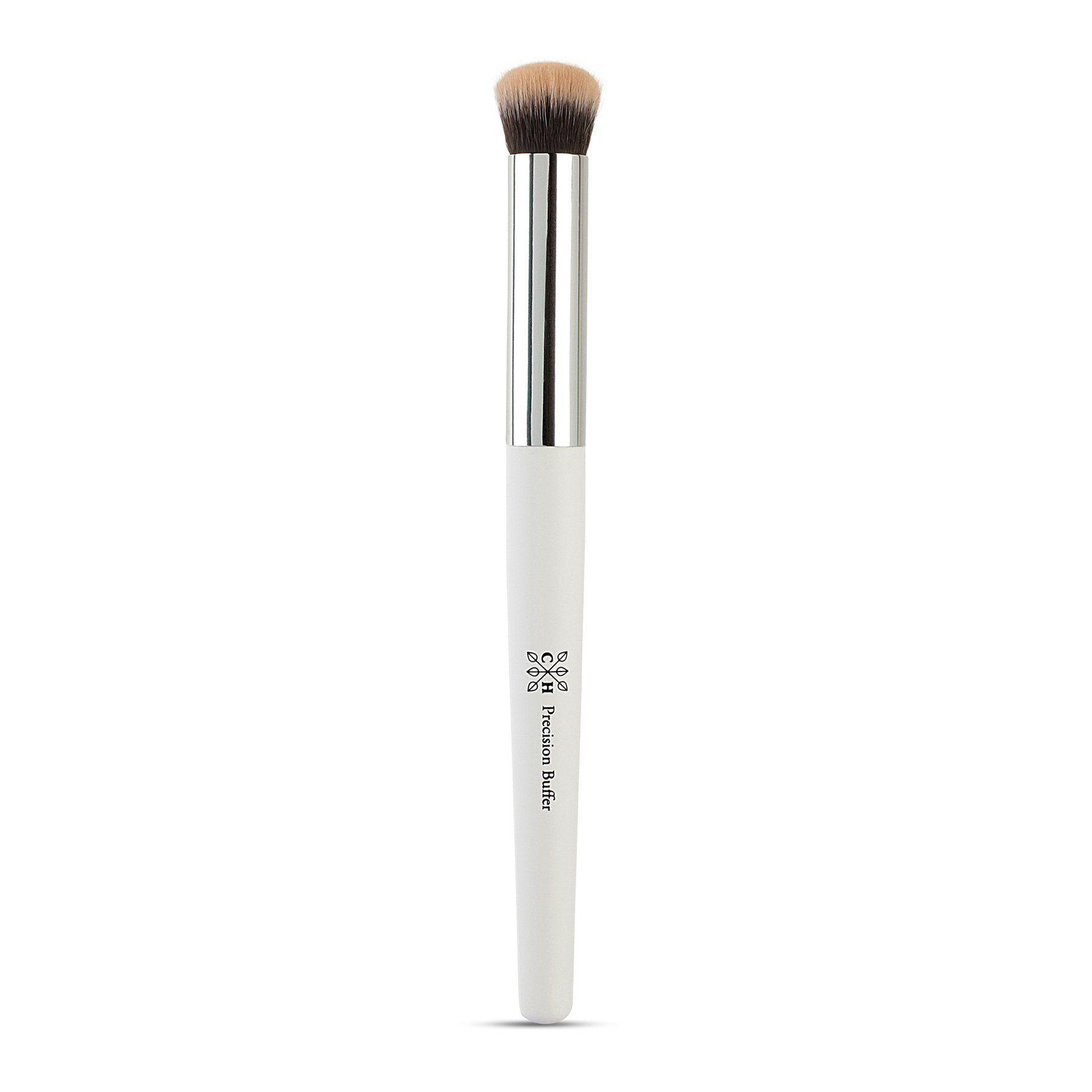 Clove + Hallow Precision Buffer Brush