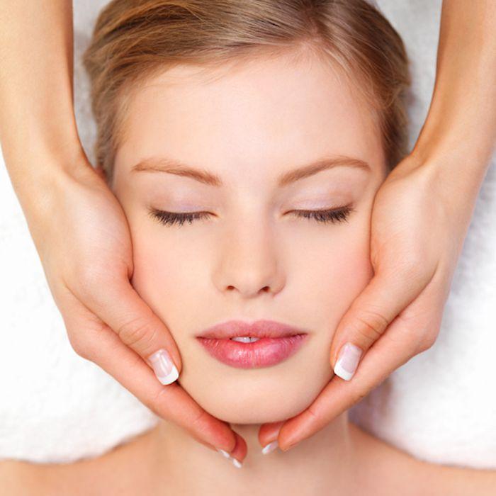 fascia-facial-massage