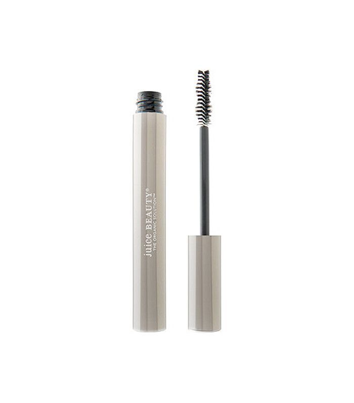 f419cec6b8c 8. Juice Beauty. best-cruelty-free-mascara