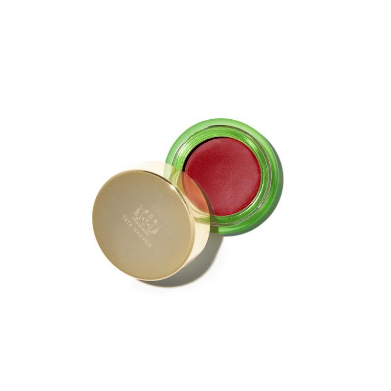 Tata Harper Cream Blush
