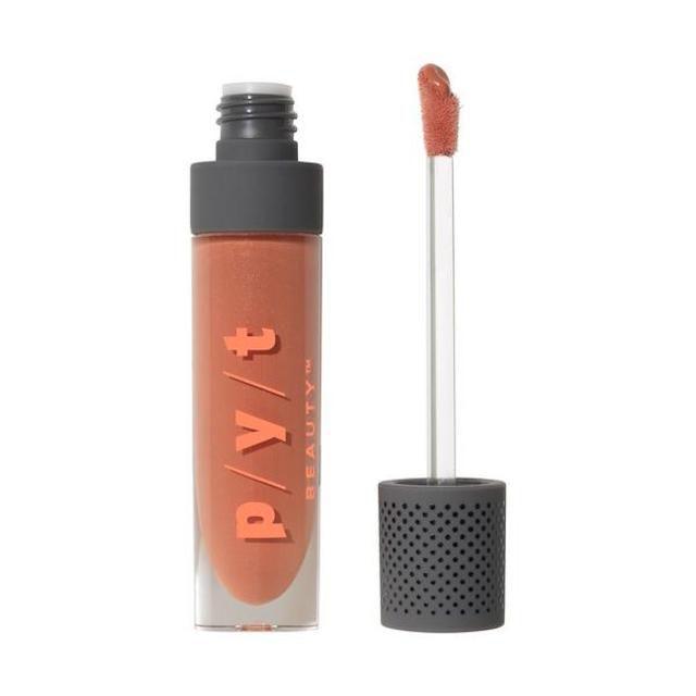 PYT Beauty Full Filled Lip Gloss