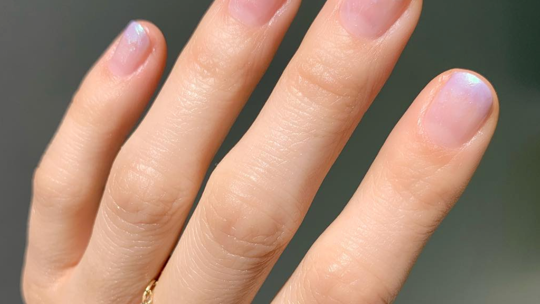 20 Gorgeous Pink Ombre Pink Nails Ideas