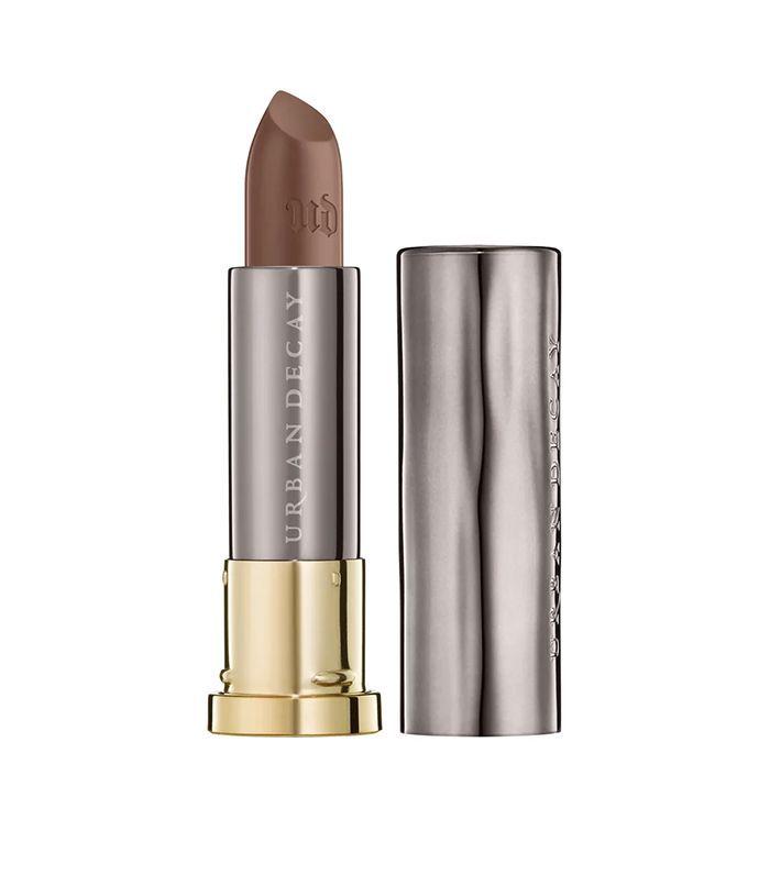 Vice Lipstick Brat 0.11 oz/ 3.25 mL
