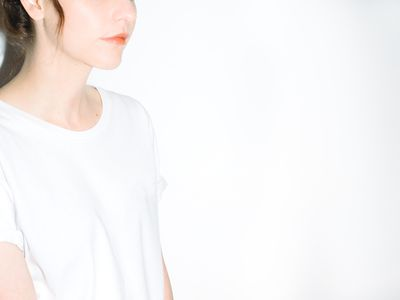 best-white-tshirts-for-women