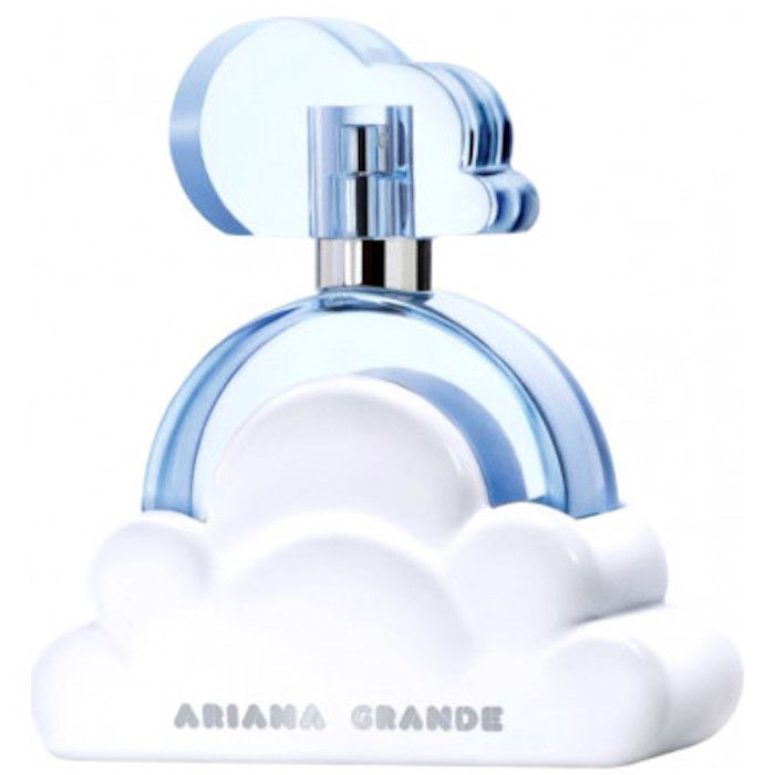 This Just In: Ariana Grande Is Starting Her Own Beauty Line