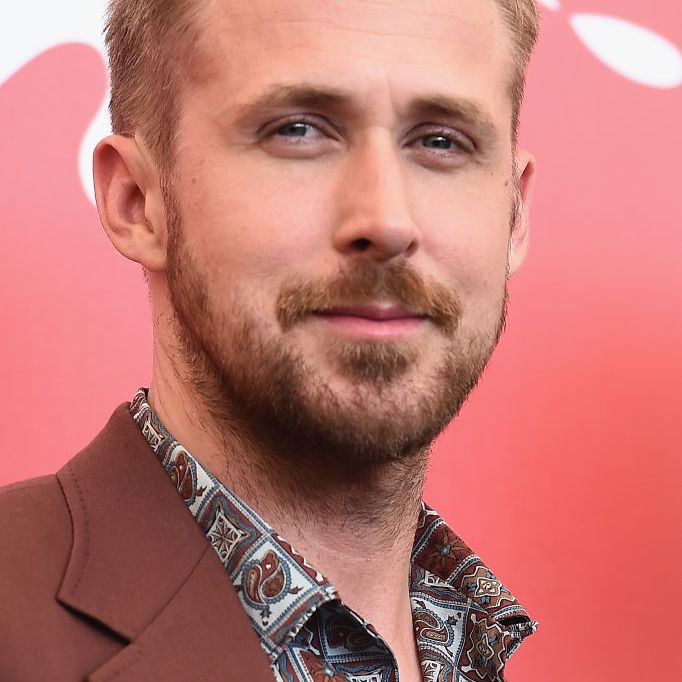 22 Cool Low Maintenance Haircuts For Guys