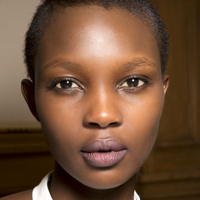 The Best Smoky Eye Palettes for Autumn