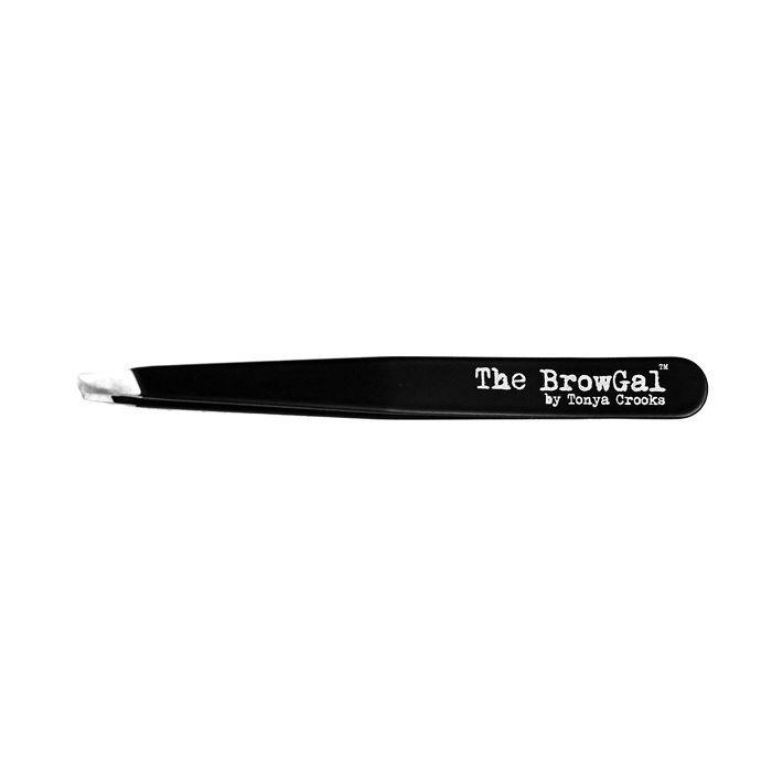 The Browgal Tweezer