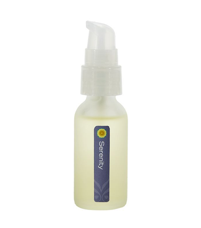Calming Essential Oils - Healthy Living