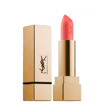 Rouge Pur Couture Lipstick Collection 57 Pink Rhapsody