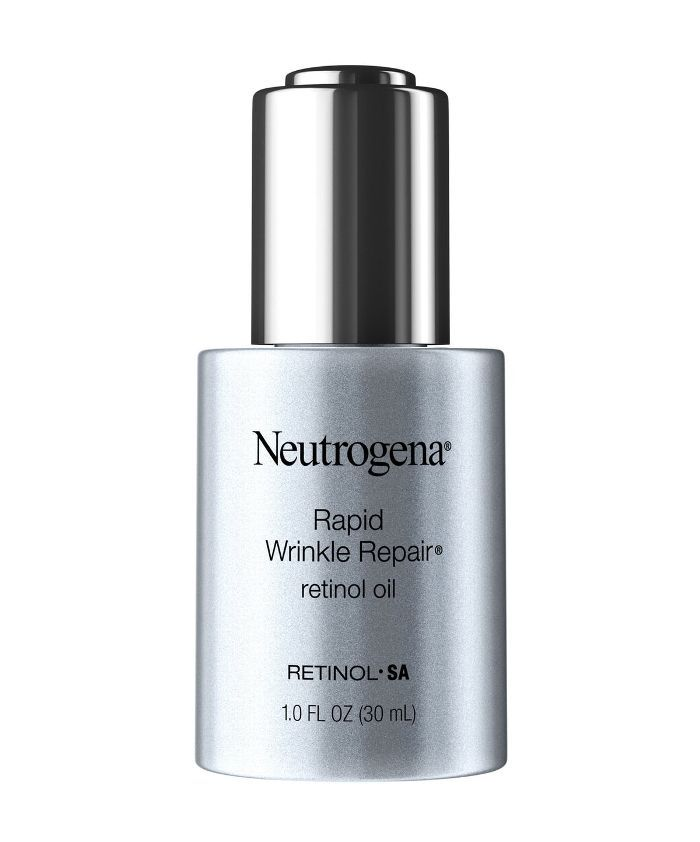 These Are The 7 Best Neutrogena Products