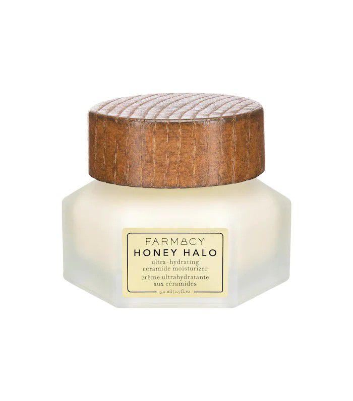 Farmacy Honey Halo