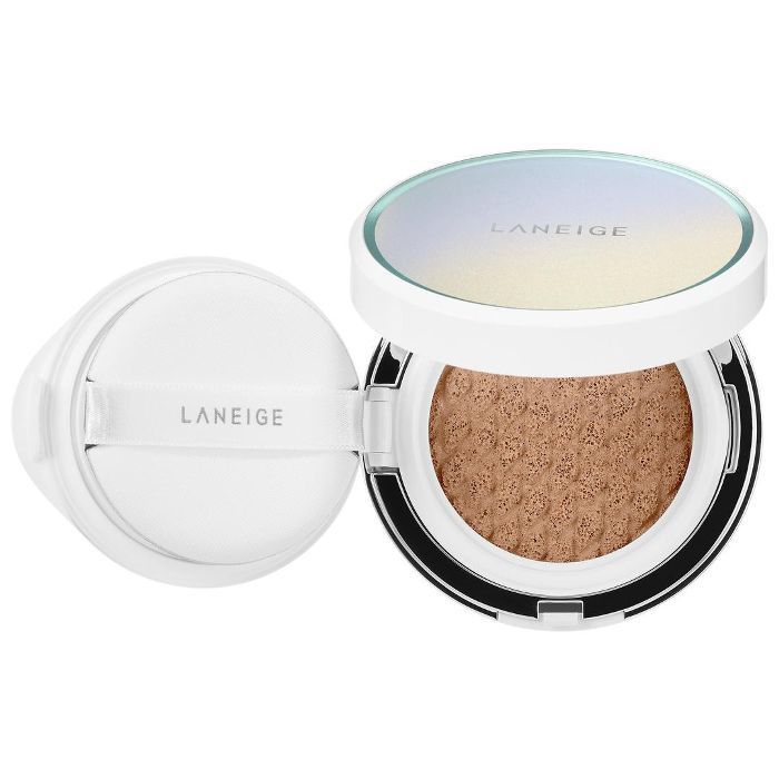 Laneige BB Cushion Pore Blur