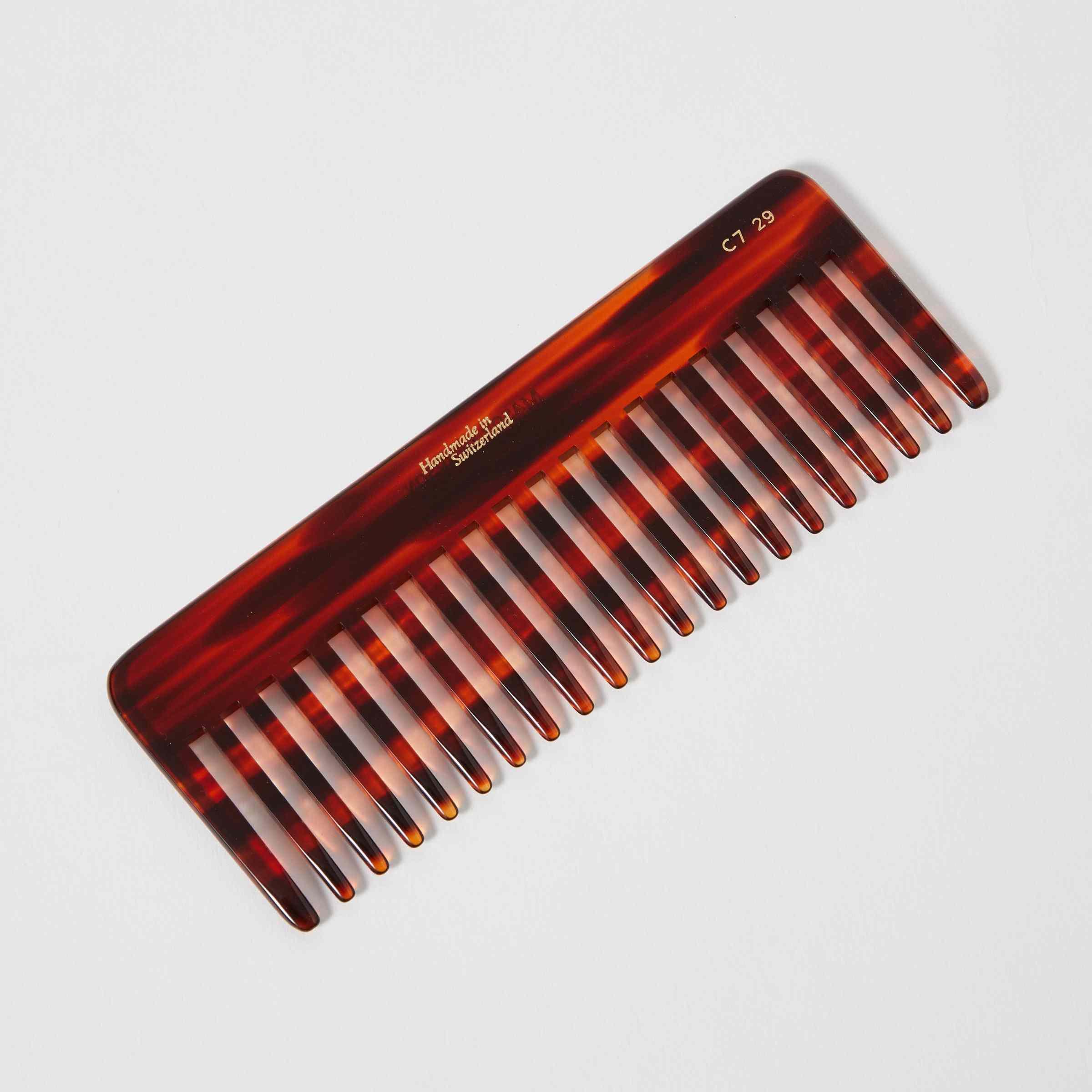 Mason Pearson Rake Comb