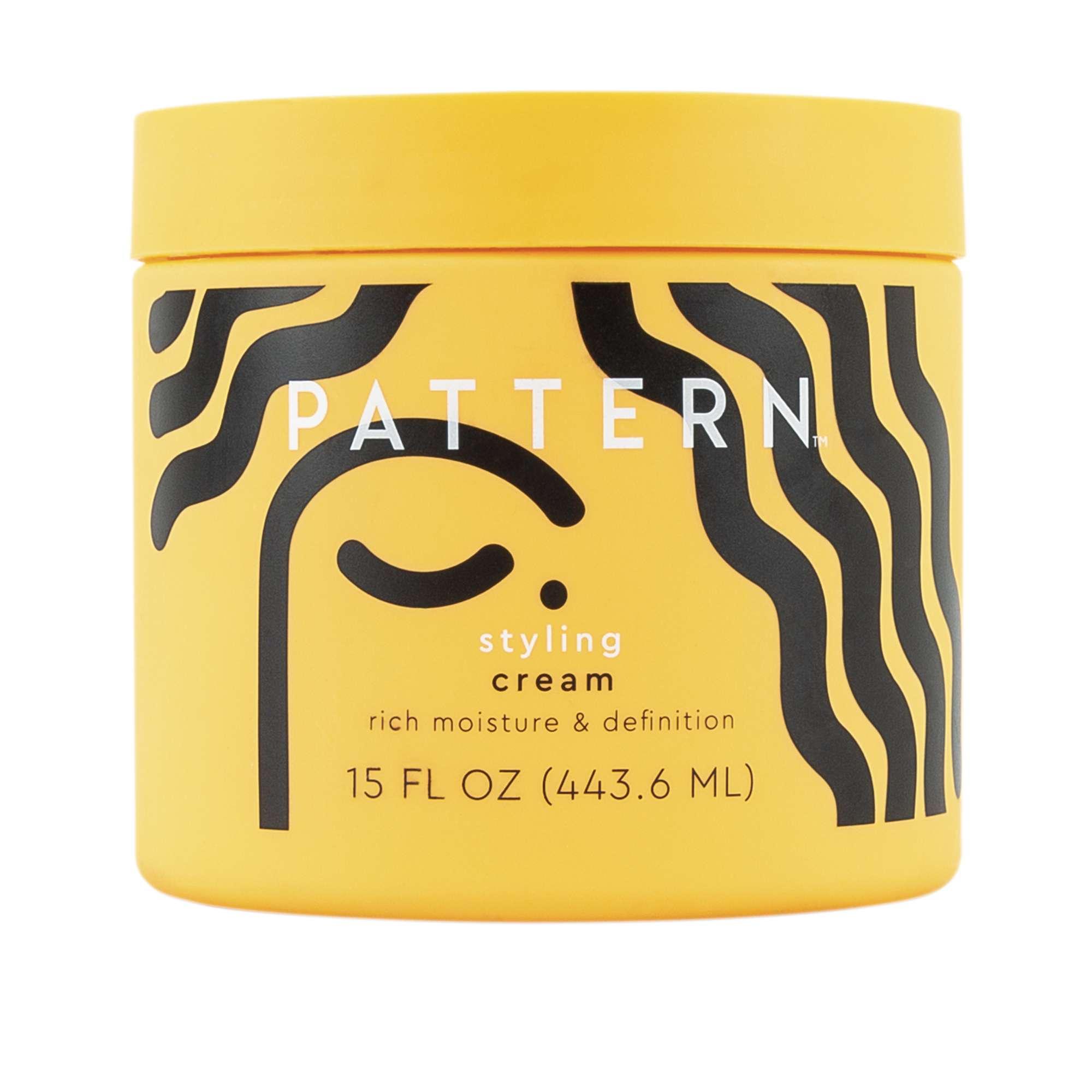 Pattern Beauty Styling Cream