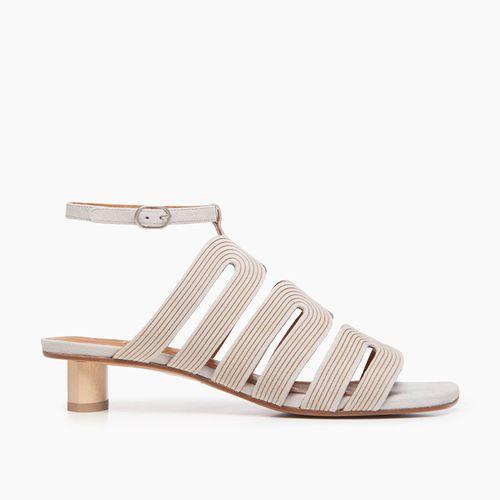 Seigel Sandal ($360)