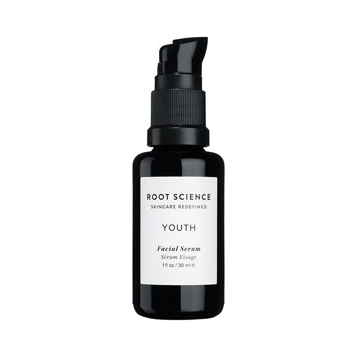 Root Science Youth Facial Serum - Beauty Routine