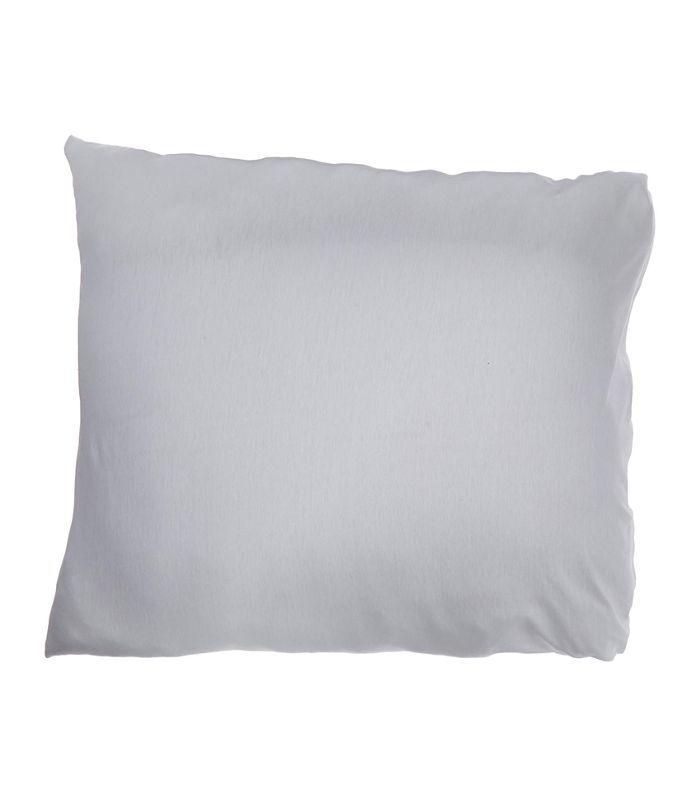 pillowcases reverse skin aging