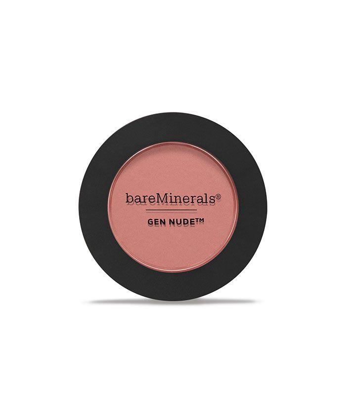 BareMinerals Gen Nude Powder Blush