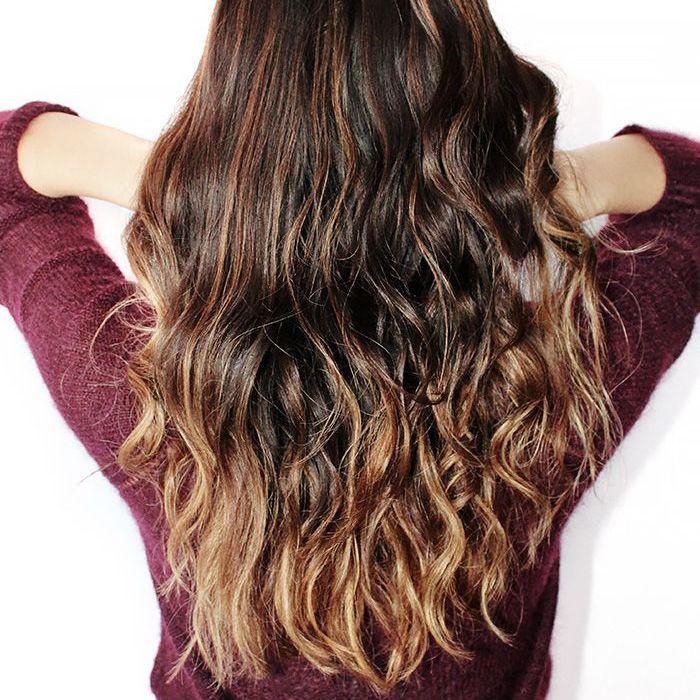 paper towel curls