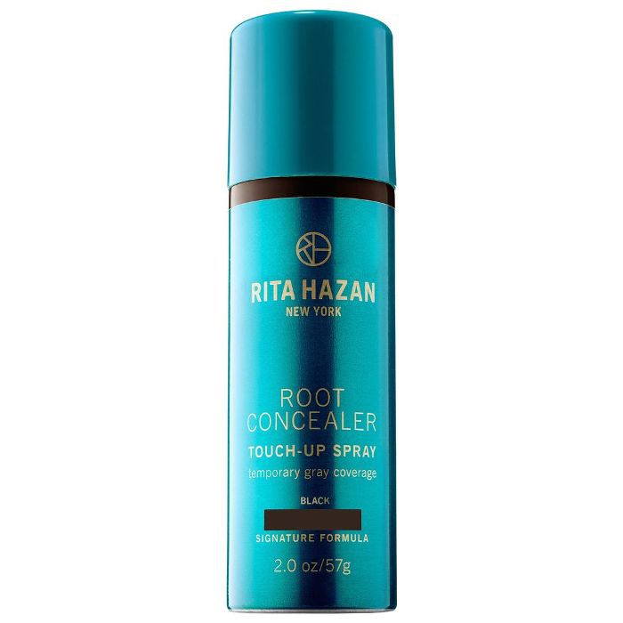 Rita Hazan Root Concealer Touch-Up Spray