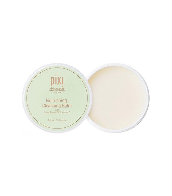 pixi-nourishing-cleansing-balm