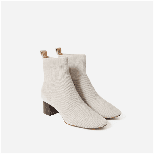 The Glove Boot ($87)