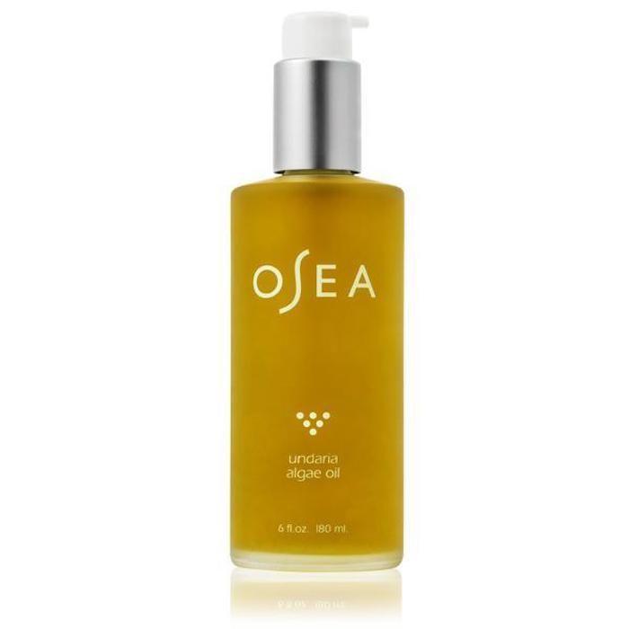 OSEA Malibu Undaria Algae Oil