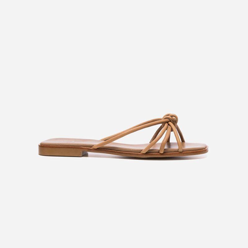 Yvette Sandals
