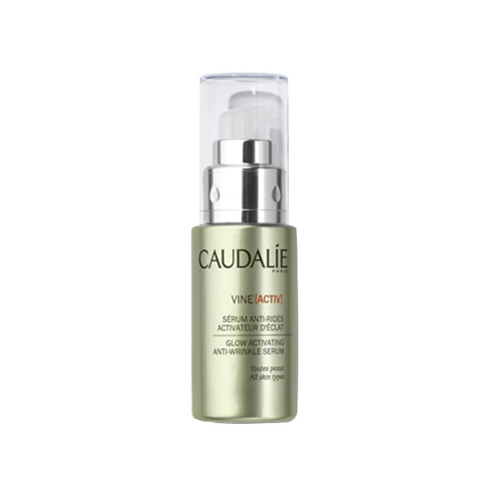 Caudalie Vine[Activ] Vitamin C Anti-Wrinkle Serum