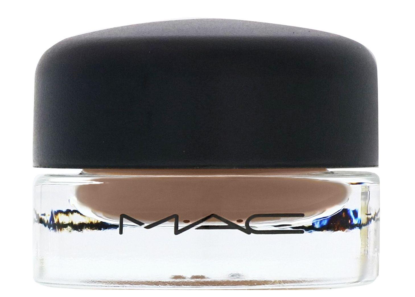 MAC Cosmetics Fluidline Brow Gel Creme