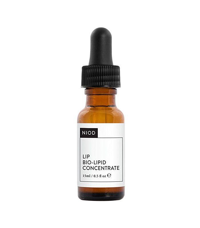 lip-bio-lipid-concentrate
