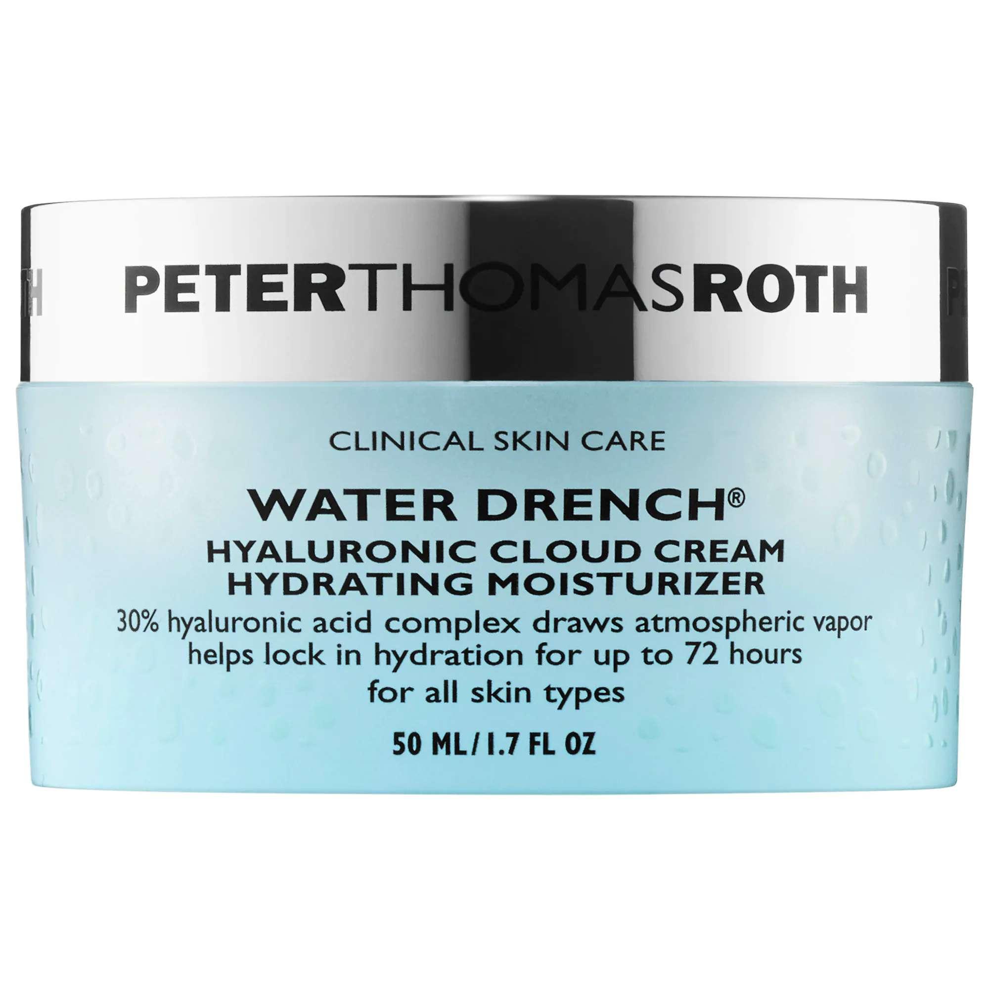 water-drench-moisturizer