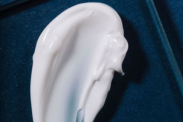 moisturizer not working