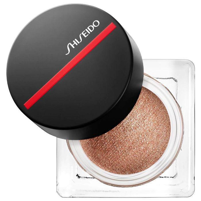 Aura Dew Face, Eyes, Lip Cosmic 0.16 oz/ 4.8 g