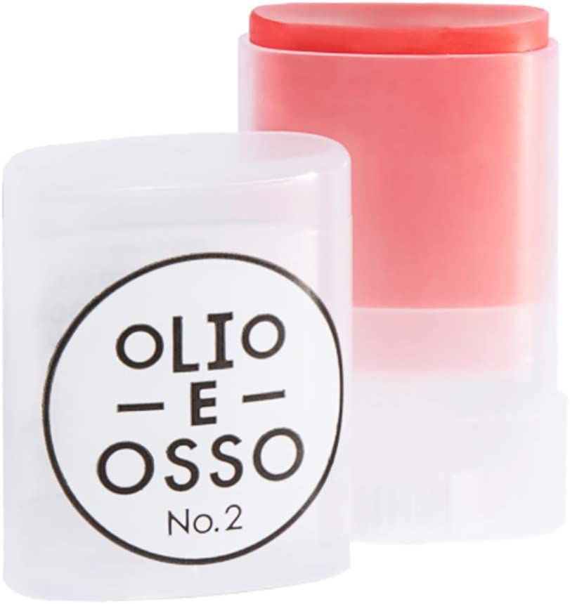 Olio E Osso Lip & Cheek Tinted Balm