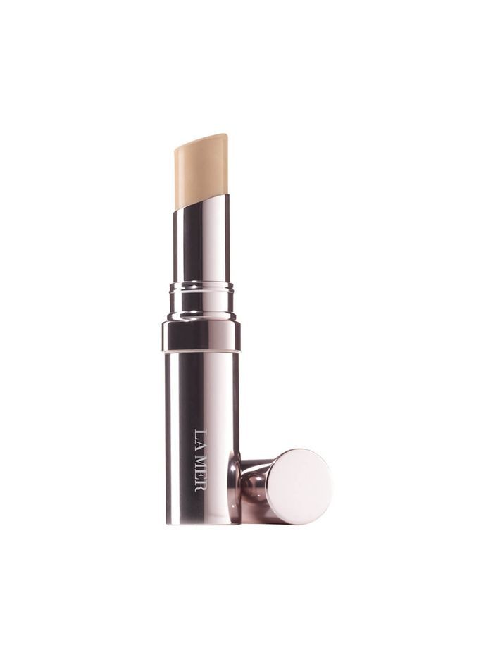 Best Concealer for Dry Skin Benefit Cosmetics Boi-ing Airbrush Concealer
