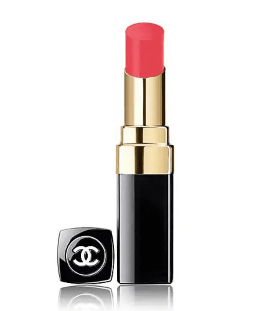 Rouge Coco Shine Hydrating Sheer Lipshine