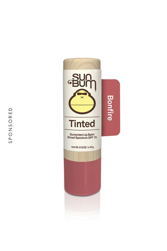 Mineral Sunscreen Face Tint SPF 50