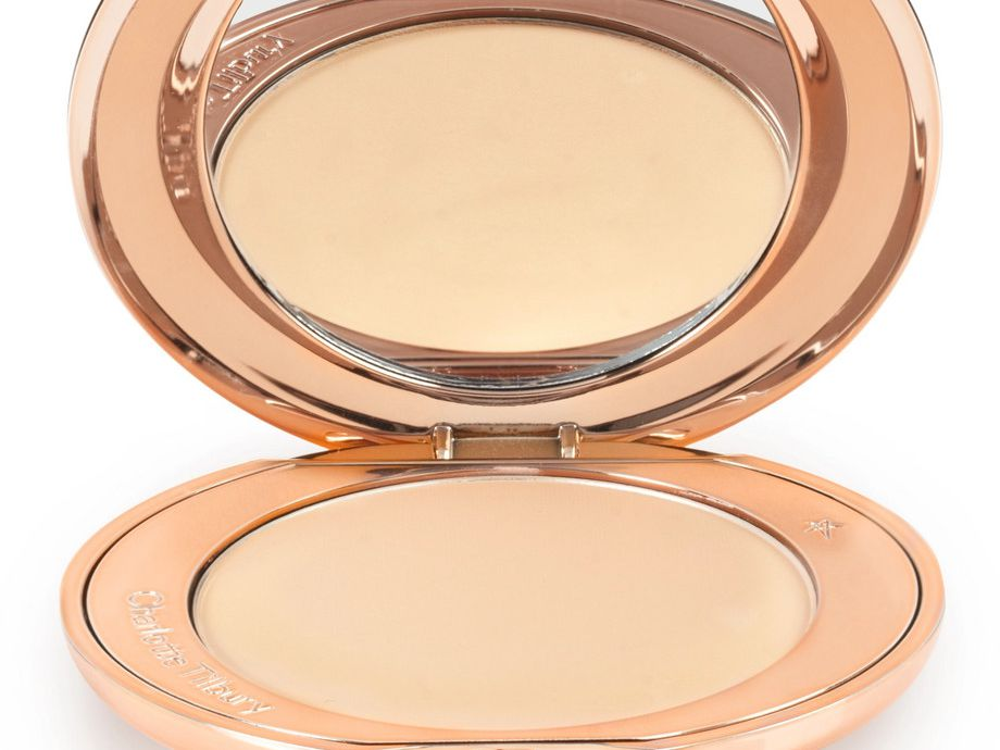 The 14 Best Pressed Powders Of 2021