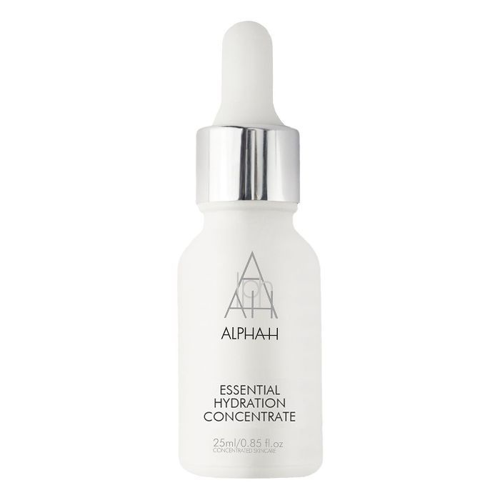 best serums for every skin type: Alpha-H Essential Hydration Concentrate