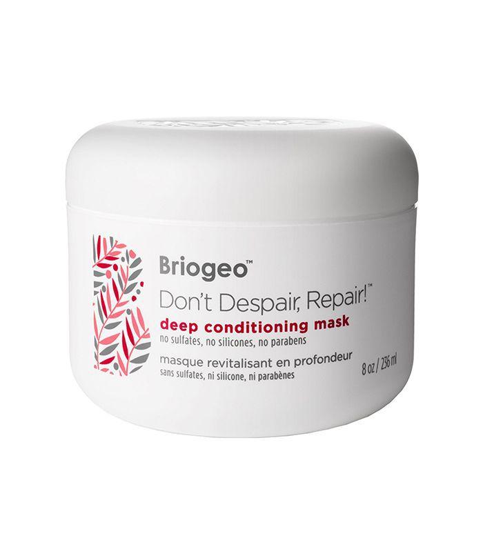 Don't Despair, Repair!(TM) Deep Conditioning Mask 8 oz/ 236 mL